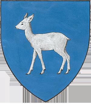 Consiliul Judeţean Dâmboviţa